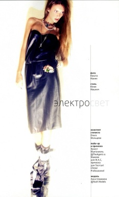 Style01