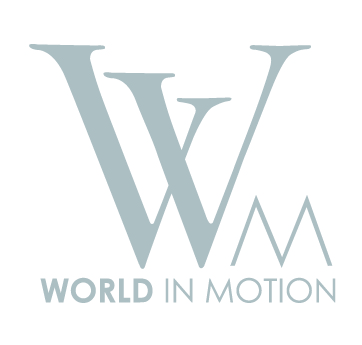 WM LOGO wm models management paris mannequin mannequinat fashion famous model agency catwalk défilés mode beauty fashion consulting endorsement beauté agence modeling célébrité celebrity talent