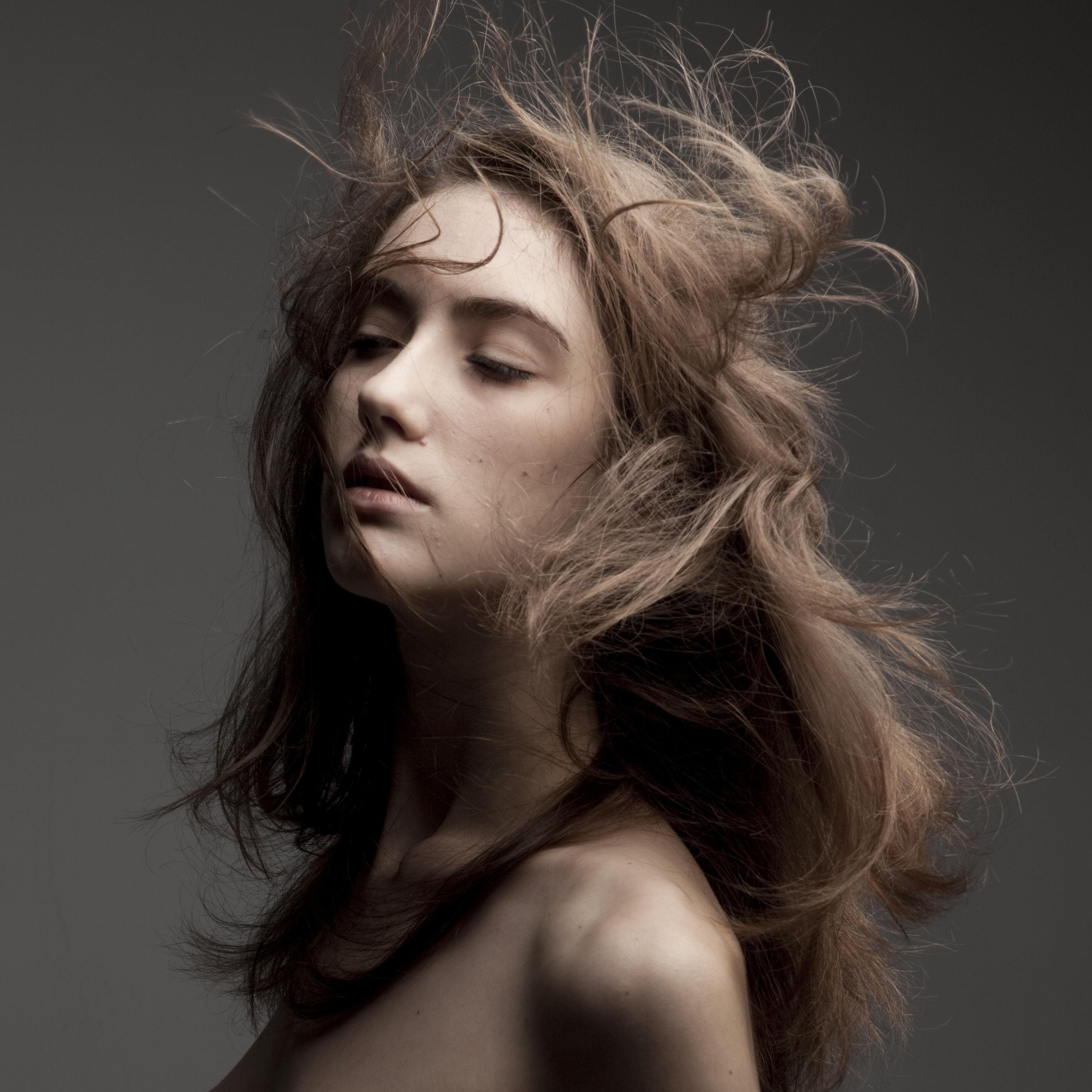 Tag Archives: <b>Alexandra Taupiac</b> - wm-models-just-wm-management-paris-mannequin-mannequinat-fashion-famous-model-agency-catwalk-defiles-mode-beauty-fashion-consulting-endorsement-beaute-agence-modeling-celebrite-cel157
